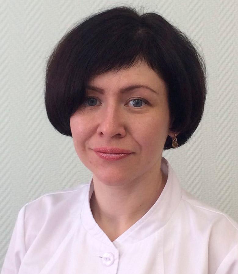 kabanova
